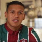 Copa Río: Fernando Pacheco con Fluminense logra su primer título