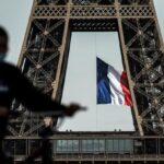 Coronavirus: Francia registra 18 muertes  en el último día