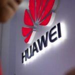 Huawei vende más teléfonos que Apple y Samsung a pesar del veto de EEUU
