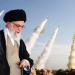 Irán: Cualquier crimen del ejército terrorista de EEUU acelerará la desaparición de Israel