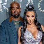Kanye West se lanza a la Presidencia de EEUU: Kim Kardashian sería la primera dama