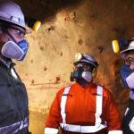 La conflictividad minera persiste en Perú en plena pandemia de la COVID-19