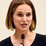 Natalie Portman funda un equipo de fútbol femenino en Los Ángeles
