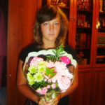 Una novia muere en su banquete de bodas tras comer unos bombones