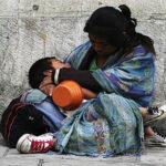 CEPAL: América Latina tendrá en 2020 la mayor contracción económica en 100 años