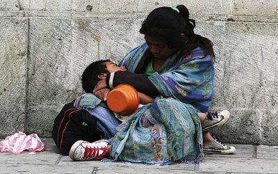 Pobreza1507