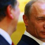 77,9 % apoya reforma constitucional de Putin para seguir en el Kremlin más allá de 2024