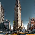 Nueva York entra el lunes a la fase tres de su reapertura económica