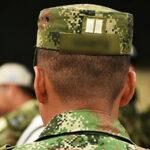 Dramático relato de soldado colombiano violado en un batallón de la Fuerza Aérea
