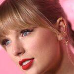 Taylor Swift sorprende y enamora con las letras y sencillez de Folklore (video)