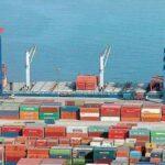 Déficit comercial de EEUU crece un 9,7 % en mayo por la pandemia
