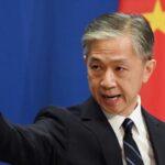 Hong Kong suspenderá tratados de extradición con Reino Unido, Canadá y Australia (video)