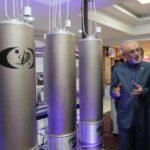UE decidida a preservar acuerdo nuclear con Irán en su quinto aniversario
