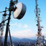 Antenas no tienen relación alguna con la propagación del covid-19, aclara MTC