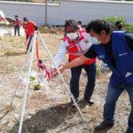 EsSalud Apurímac y municipio de Abancay  implementan segundo hospital COVID -19
