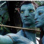 Disney pospone sus grandes estrenos: Mulan, Star Wars y Avatar