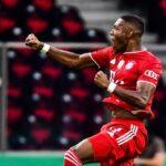 Copa de Alemania: Bayern Múnich logra el doblete con triunfo (4-2) ante el Leverkusen