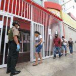 Banco de la Nación abriría cuenta básica a todos los peruanos que cumplan 18 años