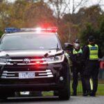 Australia decreta confinamiento de 6 semanas en Melbourne tras rebrote