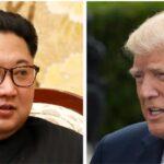 Corea del Norte ve innecesario reanudar el diálogo con Estados Unidos