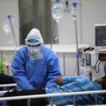 Covid-19: Dióxido de cloro sin evidencia científica en el tratamiento