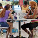 Coronavirus: Cuba registra otros cuatro casos, todos en La Habana (video)