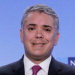 Fiscalía inspeccionará sede de partido de Duque por supuesta compra de votos