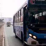 MEF otorga S/ 78 millones para subsidio de transporte de personas en Lima y Callao