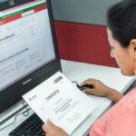 Reforzarán competencias digitales de 5,000 docentes de educación superior tecnológica