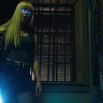 The New Mutants mantiene su estreno en cines a pesar de pandemia (tráiler)