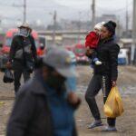 Covid-19 en Perú: Gobierno descarta cuarentena total (VIDEO)