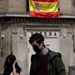 Coronavirus: España supera los 400 brotes activos y 4.900 casos asociados (video)