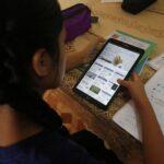 Minedu: A fines de julio empezará distribución de tablets en escuelas públicas