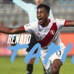 Liga española: ¿Qué otros peruanos jugaron en el Celta de Vigo?