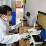 Áncash: Médicos de EsSalud atienden por teleconsulta en nueve especialidades