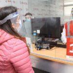 Cañete: Sunafil instala plataforma de inspección del trabajo para atender denuncias