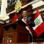 Pacto Perú: Vizcarra convoca a todas las fuerzas políticas (VIDEO)