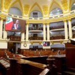 Vizcarra anuncia nuevo bono de 760 soles para familias vulnerables (VIDEOS)