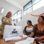 Elecciones 2021: ¿Qué cambios se implementarían en el proceso?