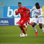 Liga 1: Cienciano gana en la mesa reclamo presentado ante Atlético Grau