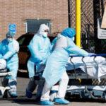 Covid-19: EEUU supera los 183.000 muertos y roza los 6 millones de casos