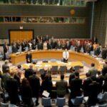 Consejo de Seguridad no actuará en petición de EEUU sobre sanciones a Irán