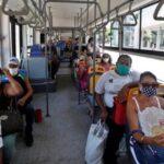 Cuba confirma 24 nuevos contagios, la cifra más baja de la semana (VIDEO)
