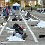 COVID-19:EEUU alcanza los 5.655.994 contagios y supera  las 176.000 muertes