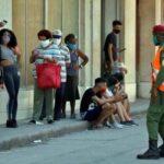 Covid-19: Cuba confirma otros 59 positivos 19 y supera los 4.000 contagios
