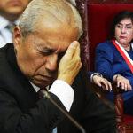 Ledesma: Saludo trabajo de la JNJ porque en las investigaciones del CNM no pasaba nada