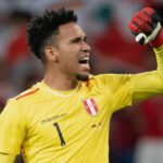 Pedro Gallese: Se cae su llegada a Independiente de Avellaneda