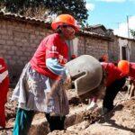 Crisis de la china Evergrande podría costar algunos puntos del PIB de Perú