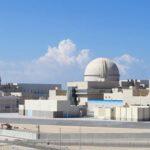 Emiratos Árabes pone en funcionamiento primera central nuclear del mundo árabe