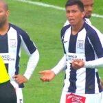 Liga 1: Alianza Lima con siete bajas para enfrentar a Melgar por la fecha 10
